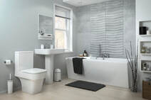 bathroom-fitters-Sale